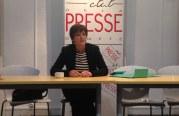 Élection annulée à Thionville : la réaction d'A. Grommerch à écouter ici