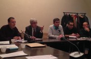 Les salariés d'Ecomouv' demandent du concret à l'Etat «de façon urgente»