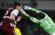 Le FC Metz plie face à Montpellier – Les notes des joueurs