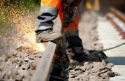 SNCF : en Lorraine, 130 chantiers sont prévus courant 2015