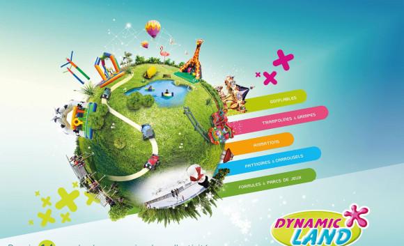 dynamic-land-metz-2015