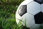 Match Metz – Saint Etienne : des restrictions pour les supporters