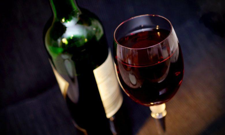 Photo of Ce week-end, rendez-vous au Salon des Vignerons «PlappeVignes»