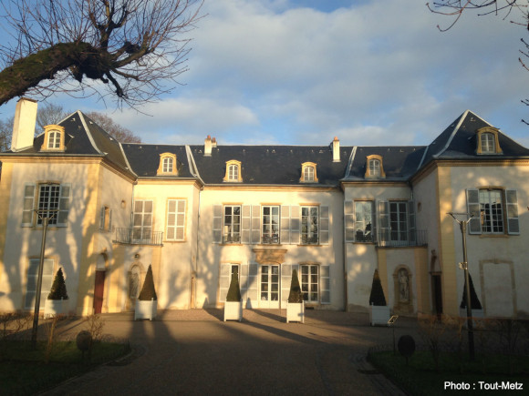Chateau-Courcelles-IMG_8369