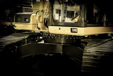 Rocade de Metz : 15 jours de travaux en mai