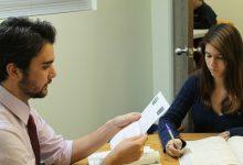 Photo of A Metz et Nancy : 2 forums pour l'emploi et la formation en alternance