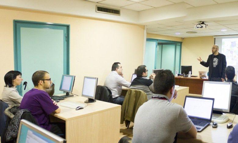 Photo of Formations professionnelles : le CNAM Lorraine propose des réunions d'information