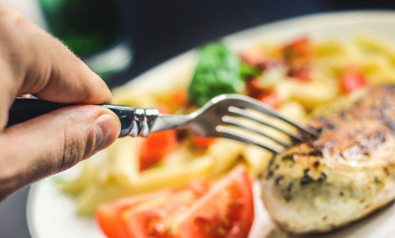 Photo of Echanges gourmands à Metz : invitez un étudiant étranger à votre table