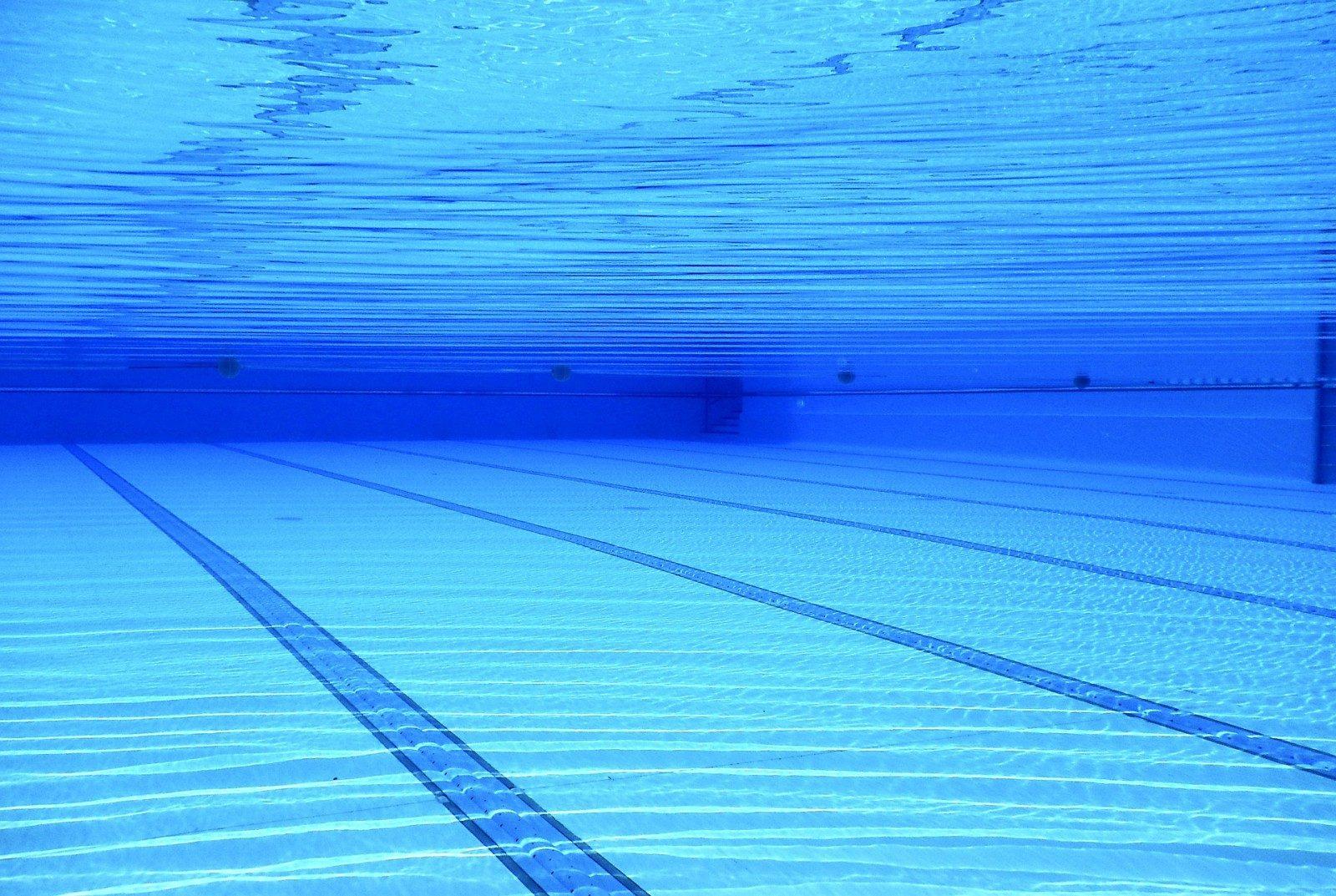 La piscine Belletanche à Metz fermée pendant 15 jours