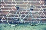 90 kilomètres de pistes cyclables à Metz… Et ça continue en 2015