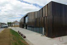 Photo of Nuit des Musées : Scy-Chazelles, Gravelotte et Vic-sur-Seille ouvrent leurs portes