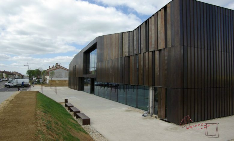 Photo of Ateliers et expositions : 3 sites Moselle Passion rouvrent leurs portes ce week-end