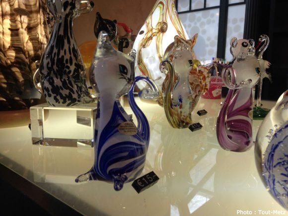 PopUp-Store-Metz-IMG_9203