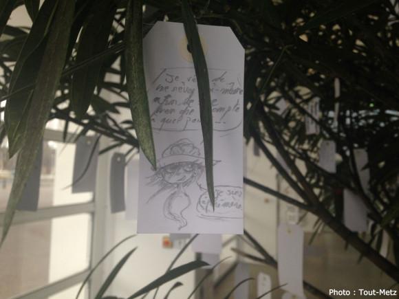 Wish-Trees-IMG_9039
