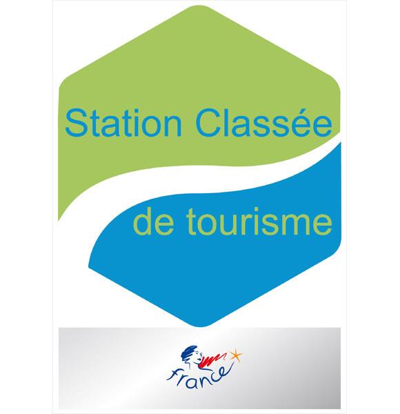 logo-station-touristique-580