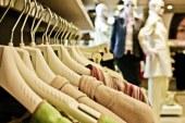 Les magasins ouverts les dimanches avant Noël à Metz