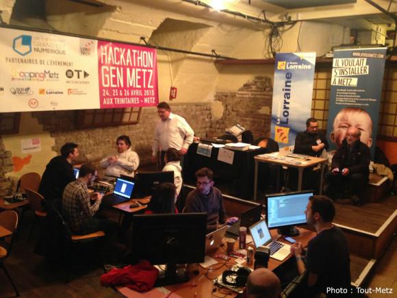 Hackathon-IMG_0711