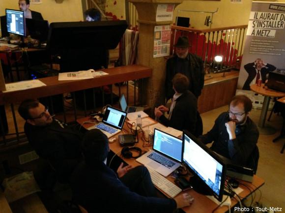 Hackathon-IMG_0721