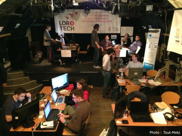 Hackathon-IMG_0726