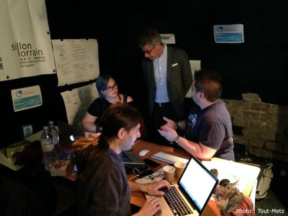 Hackathon-IMG_0730