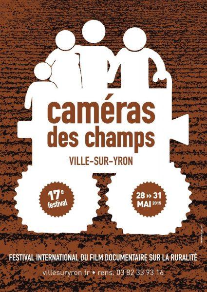 camera-des-champs-2015