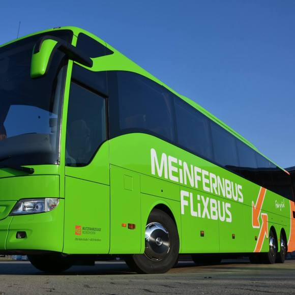 gare routiere metz flixbus. Black Bedroom Furniture Sets. Home Design Ideas