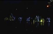 Metz : les Fontaines dansantes feront le spectacle cet été