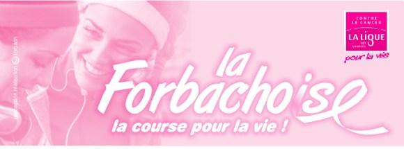 forbachoise