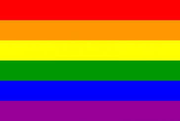 Gay Pride à Metz : fêter ensemble la culture LGBT