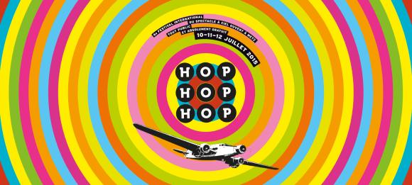 hophophop2015