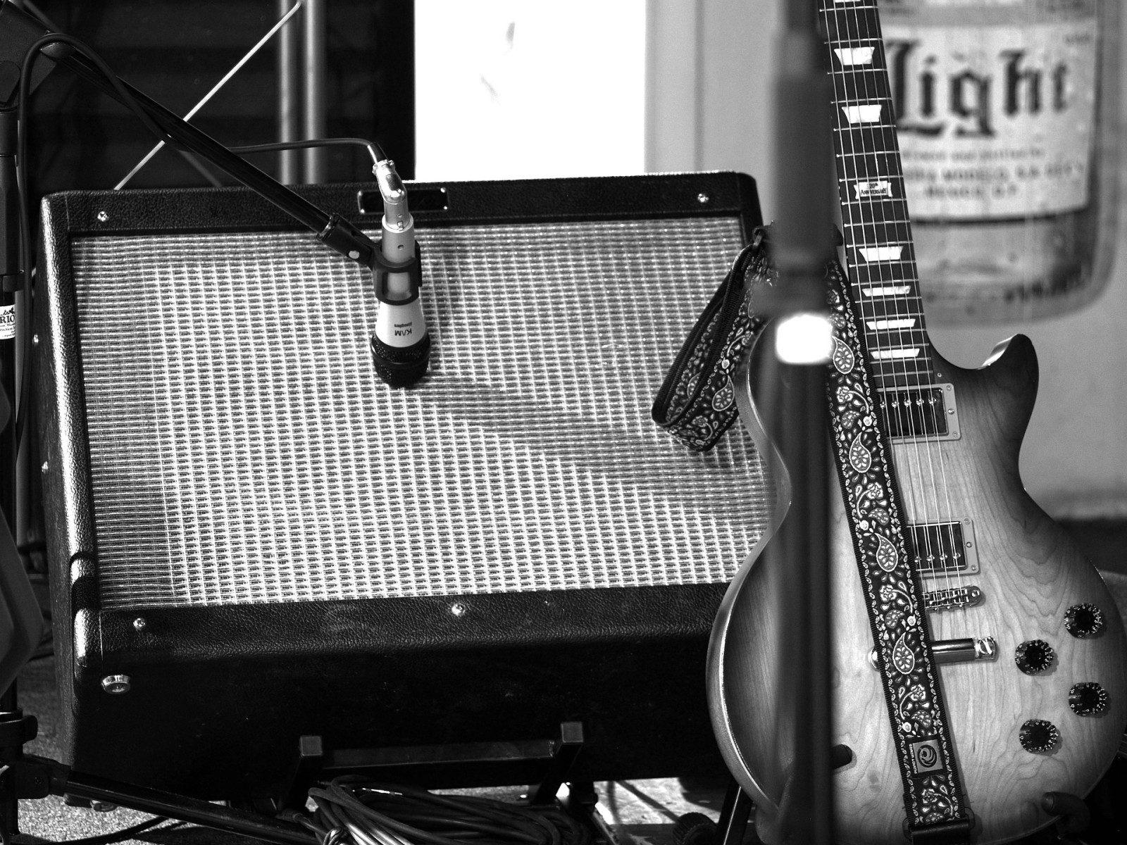 Fête de la musique à Metz : lancez-vous