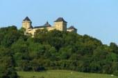 Les sites Moselle Passion ouverts et gratuits le Jeudi de l'Ascension