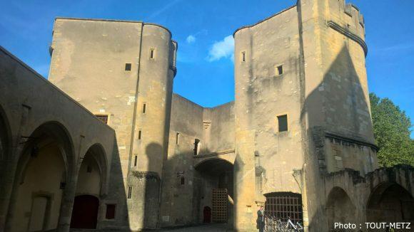 Porte-Allemands-Metz-WP_20150624_18_55_43_Rich