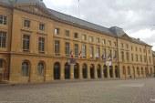 Metz : les mairies de quartier ferment en été