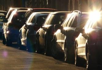 Un parking supplémentaire ouvert pendant le Moselle Open à Metz