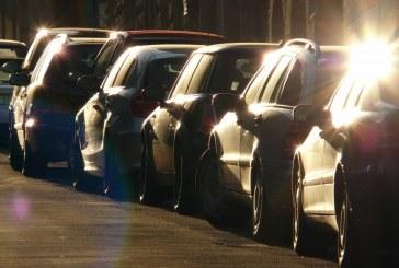 Régulation du stationnement en voirie à Metz : bientôt sous les caméras d'un véhicule d'observation