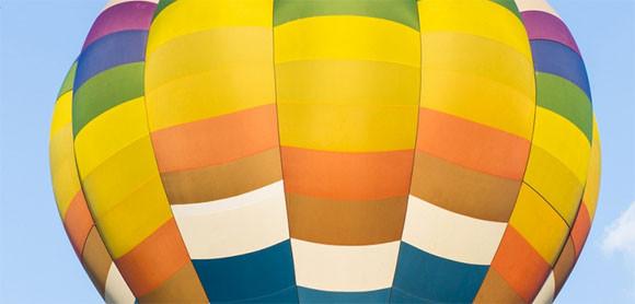 montgolfiere-maizieres