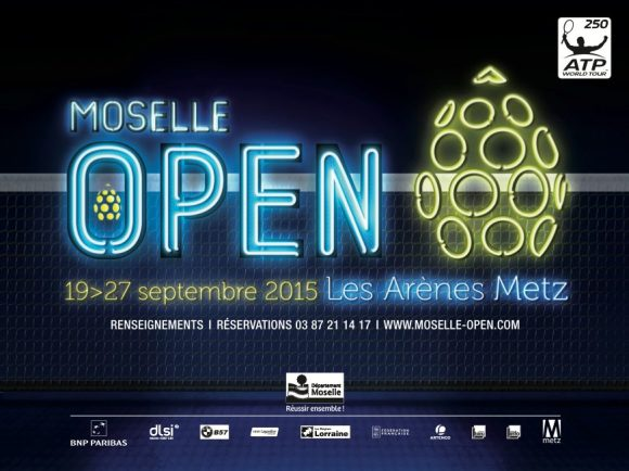 affiche-moselle-open-2015