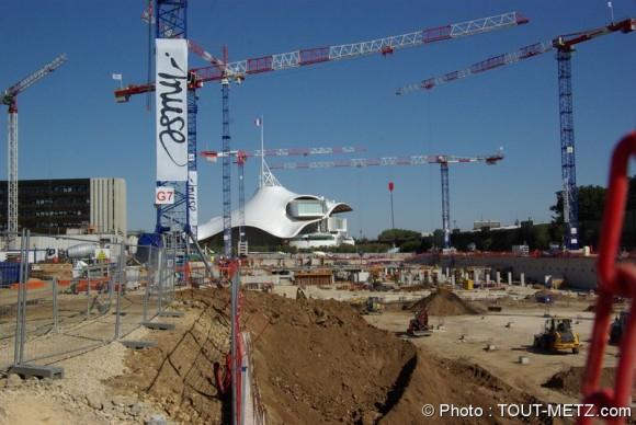 chantier-muse-metz-2015-IMGP2397