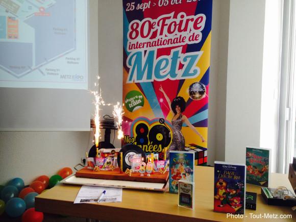 fim-metz-2015-exposition
