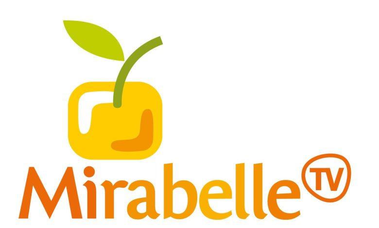 Photo of Mirabelle TV : la nouvelle grille des programmes 2016/2017 prévoit des nouveautés et des modifications