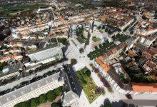 Photo of Reconversion de l'hôpital Bon secours : logements, parkings… le projet prend forme