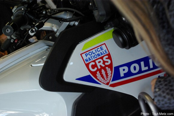 police-nationale-crs-1600