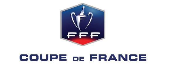 Es wasquehal fc metz coupe de france 2015 8 me tour - Tirage du 8eme tour de la coupe de france ...