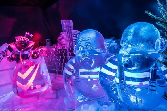 feerie-sculpture-glace-disney-metz-2015-5D2A6091