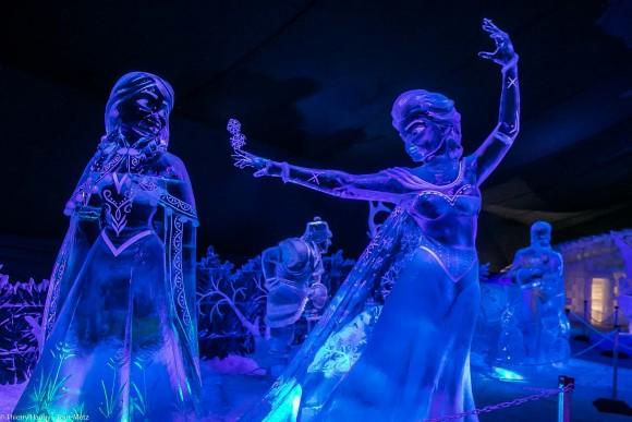 feerie-sculpture-glace-disney-metz-2015-5D2A6252