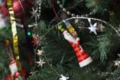 Où acheter son sapin de Noël à Metz ?