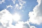 Lorraine : des températures exceptionnelles ce lundi 16 octobre