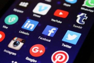 L'après régionales 2015 : agitation sur les réseaux sociaux