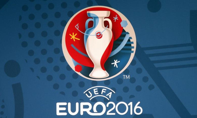 Photo of Euro 2016 : pas de Fan zone à Metz, sauf si…